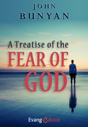 a-treaties-of-the-fear-of-god
