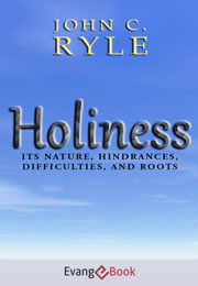 holiness_jc_ryle