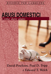 rc_abusi-domestici